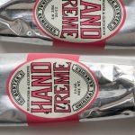 ハンドクリームの効果がより高まる塗り方と頻度