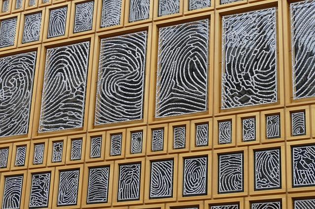 手荒れで消える指紋は復活する!指紋認証に打ち勝つ知恵まとめ。6