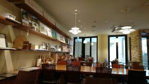 生活クラブを非組合員でも楽しめる経堂カフェ!「素々」画像7
