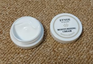 エトヴォスが乾燥した手肌荒れの保湿にも良かったのでレビュー12