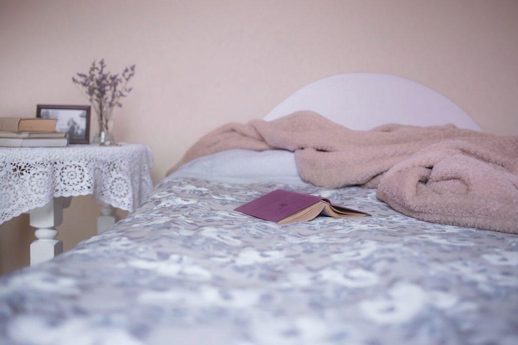 睡眠負債を解消するには?スタンフォード西野氏講演より。4