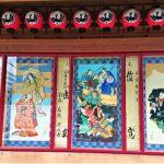 「秀山祭九月大歌舞伎 夜の部」H30年9/2-9/26東銀座 歌舞伎座