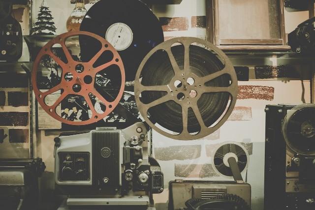 爆音映画祭atお台場に初参加!感想と楽しみ方をメモ。