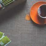 日常の水分補給にプーアール茶もありかも!茶流痩々レビュー。