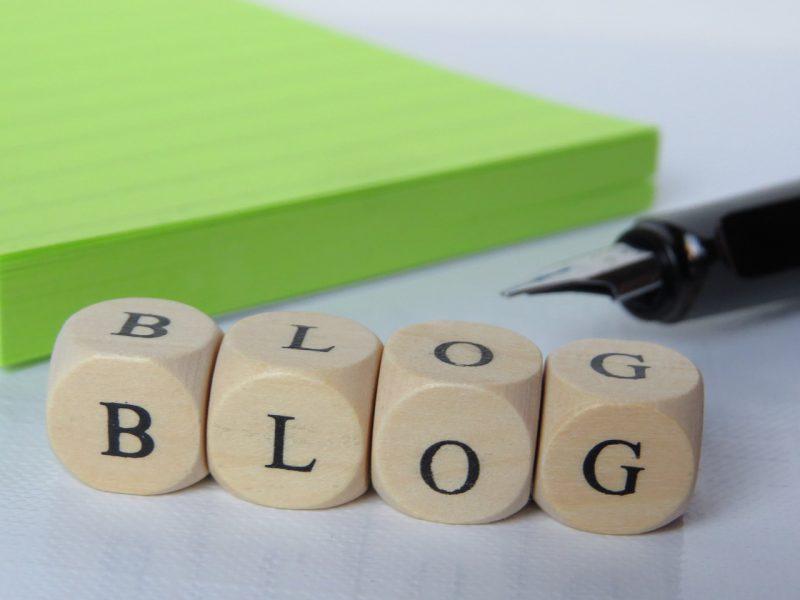 サイバーエージェント木村賢氏のブログSEOセミナーに参加しました。4