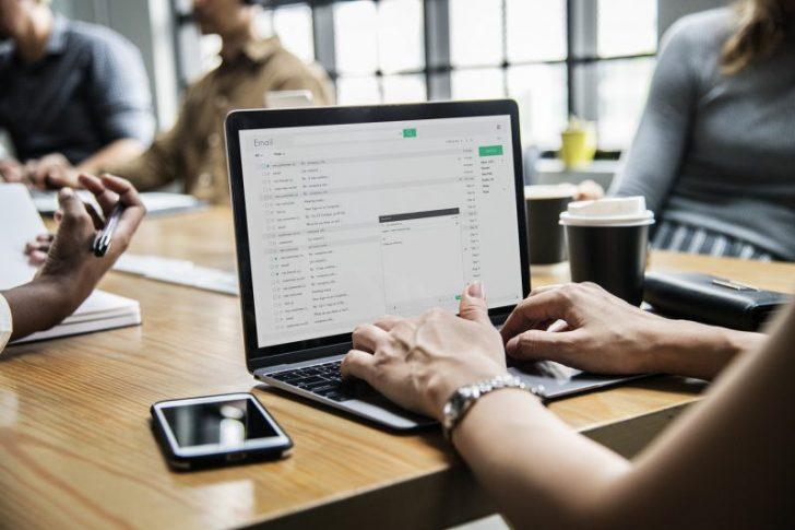 ブログ勉強会に参加!オフ会の活用法について考えてみた。