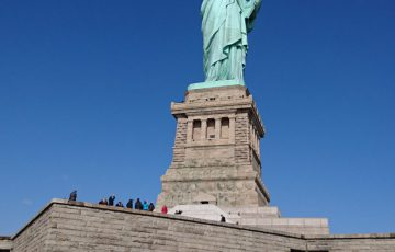 NYシティパスを使ってみて初めて分かったことまとめ