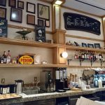 NYブロードウェイ女1人旅で実際に使った食事処とカフェを紹介!