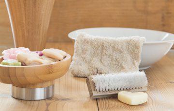 水仕事での洗剤手荒れ対策で予防&ケアするハンドクリーム3つ厳選!