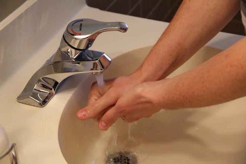手荒れ歴5年女子が実際に使っているおすすめの洗剤一覧2