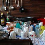 手荒れ歴5年女子が実際に使っているおすすめの洗剤一覧