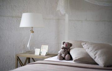 高さ調整できる枕モットンのレビューを口コミします!