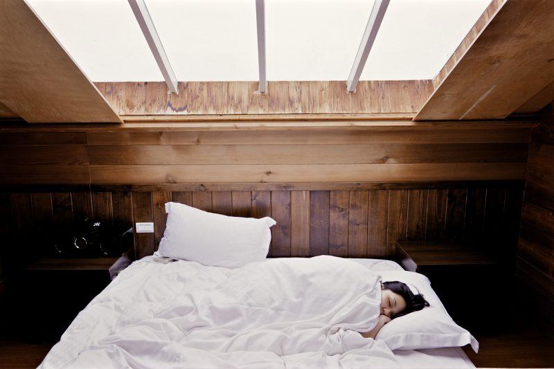 高さ調整できる枕モットンのレビューを口コミします!3