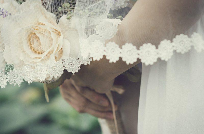【婚活EQ診断やってみた】恋愛はめんどくさいけど結婚したいあなたへ2