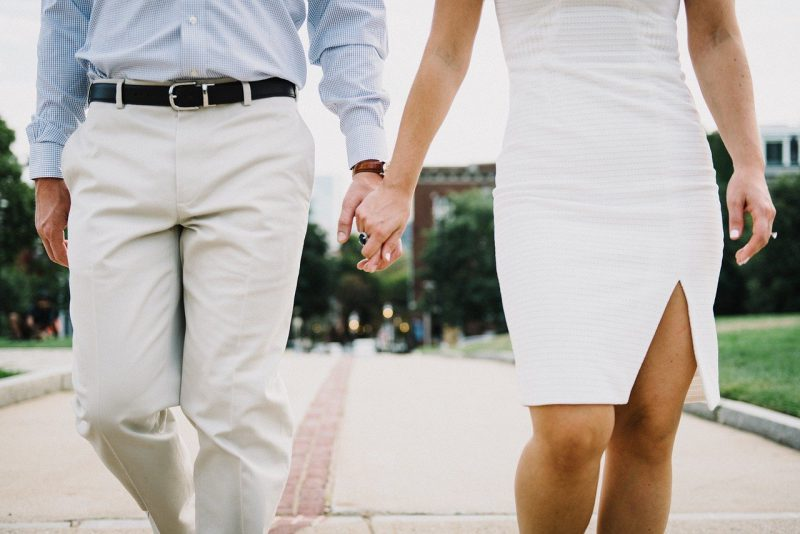 【婚活実体験】結婚相談所のパートナーエージェント記録まとめ2