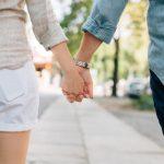 【婚活実体験】結婚相談所のパートナーエージェント記録まとめ