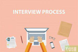 パートナーエージェントの婚活設計インタビュー体験談を口コミします!